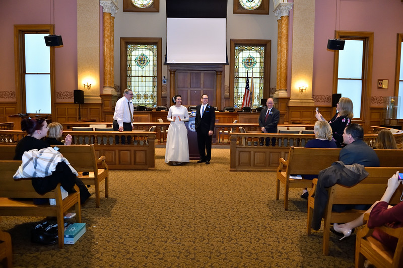 180302_kat-randy_wedding_131
