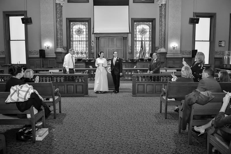 180302_kat-randy_wedding_129