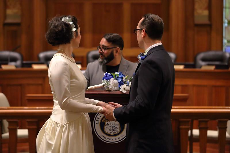 180302_kat-randy_wedding_71