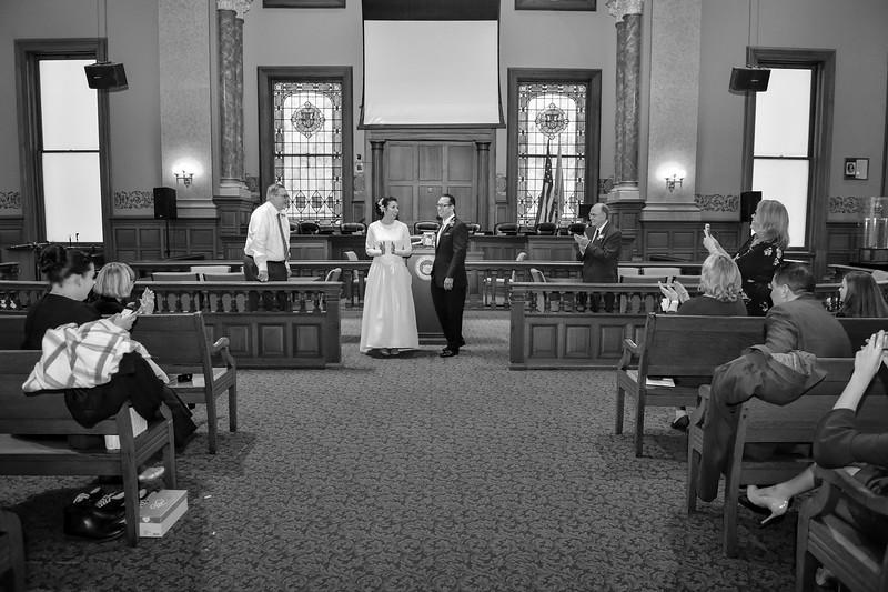 180302_kat-randy_wedding_127