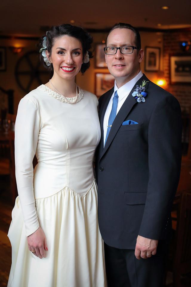 180302_kat-randy_wedding_264
