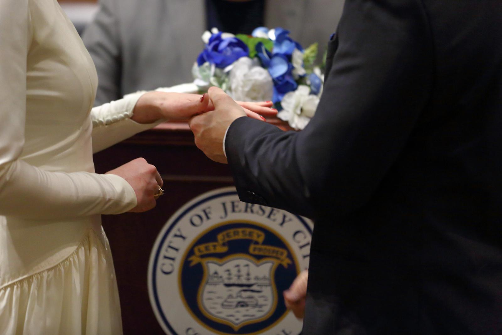 180302_kat-randy_wedding_93