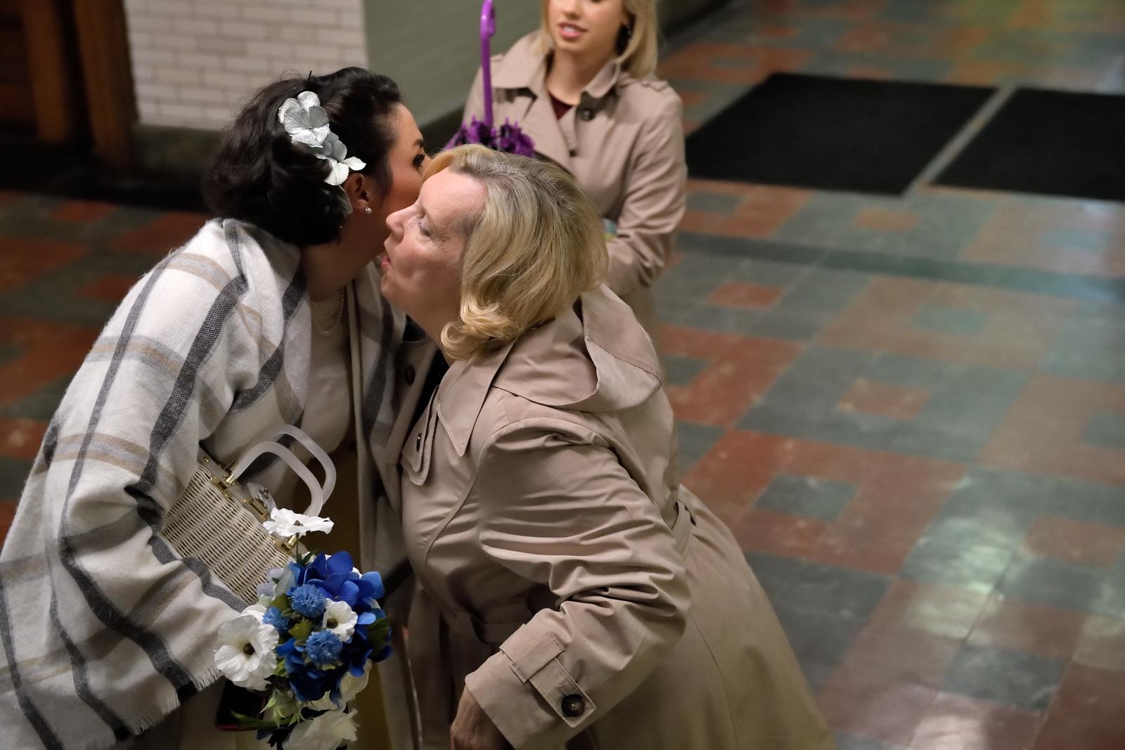 180302_kat-randy_wedding_14