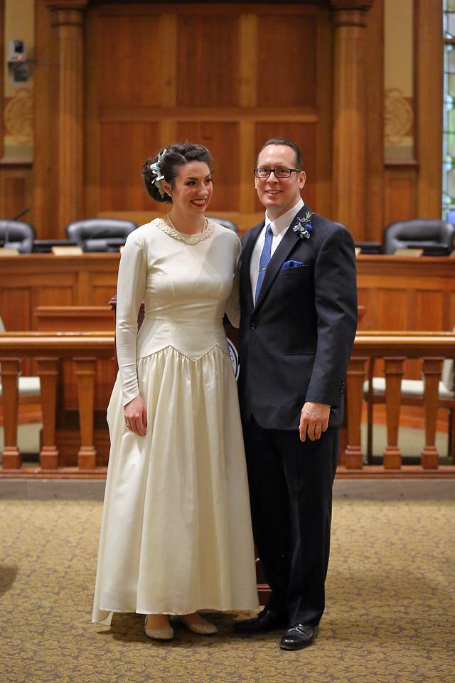180302_kat-randy_wedding_115