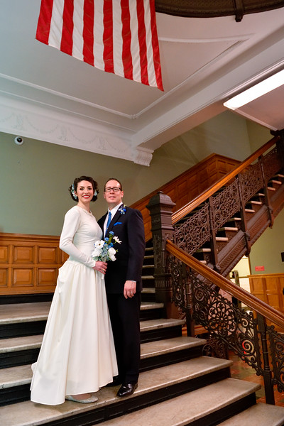 180302_kat-randy_wedding_216
