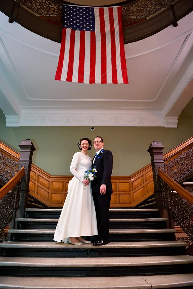 180302_kat-randy_wedding_210