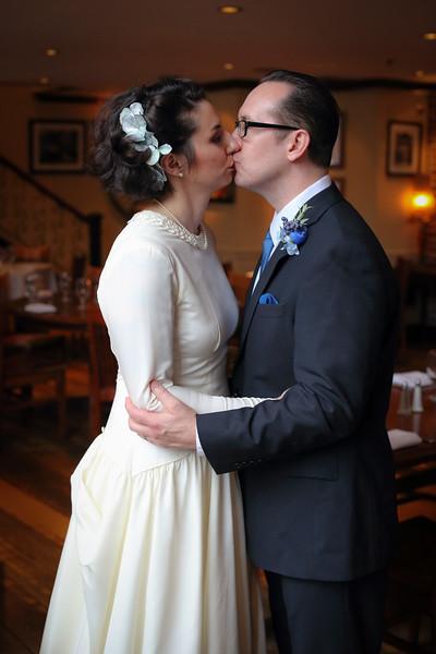 180302_kat-randy_wedding_270