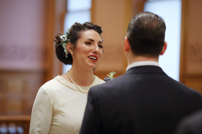 180302_kat-randy_wedding_88