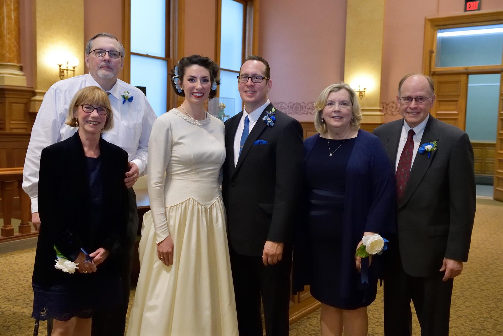 180302_kat-randy_wedding_144