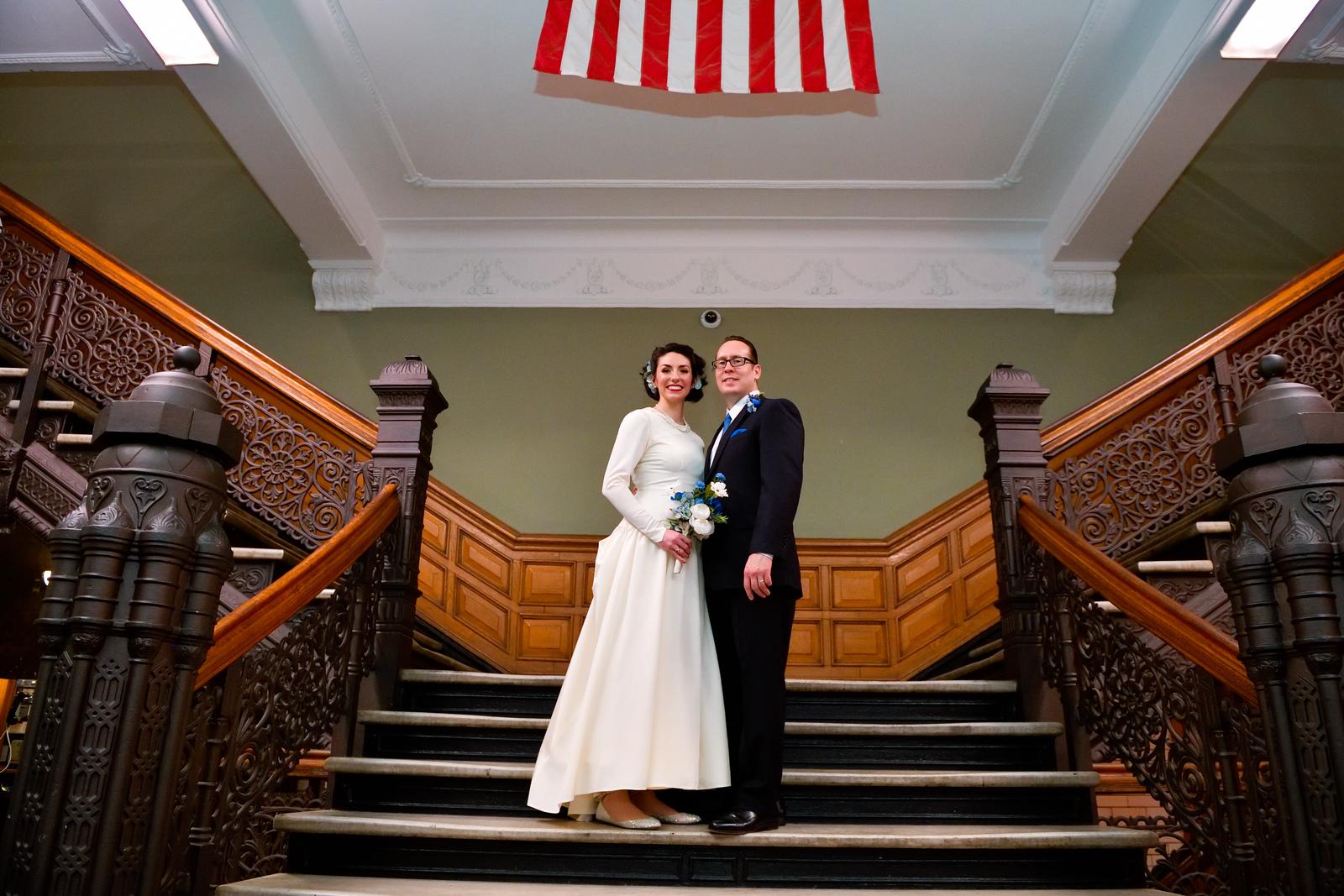180302_kat-randy_wedding_211