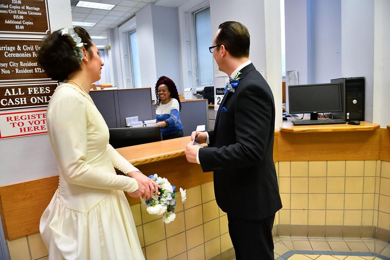 180302_kat-randy_wedding_204