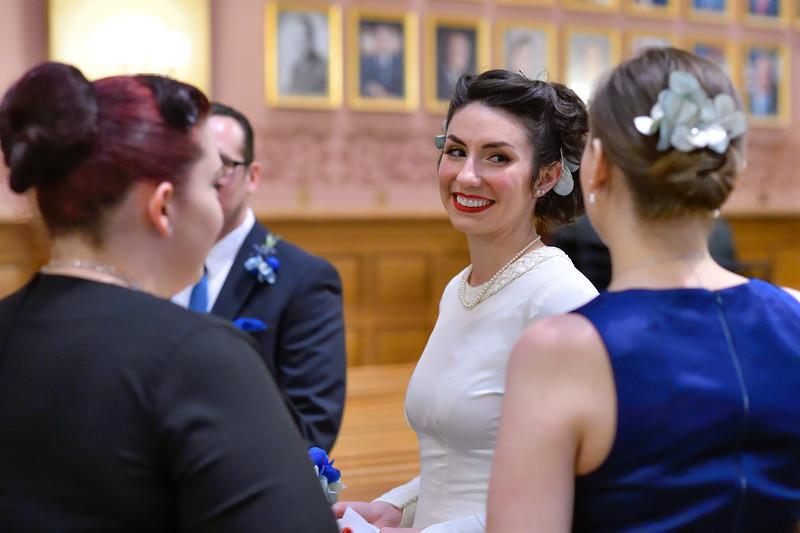 180302_kat-randy_wedding_28