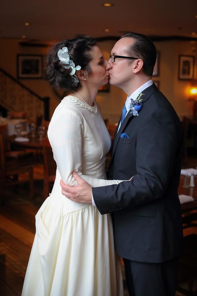 180302_kat-randy_wedding_269