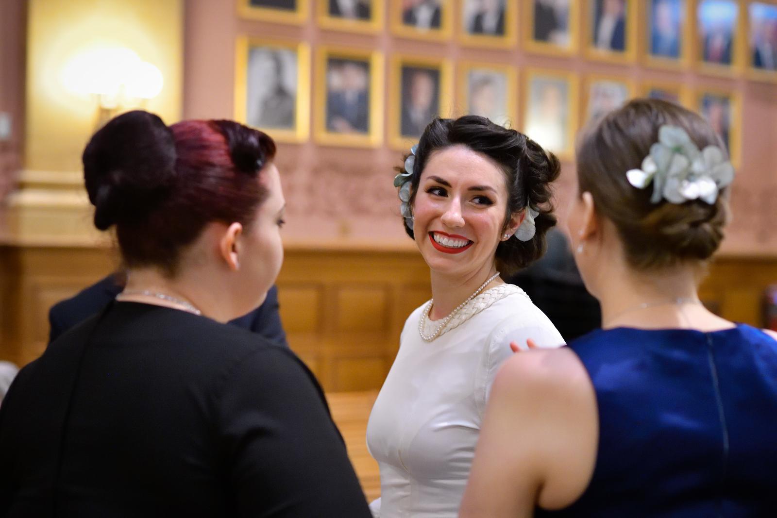 180302_kat-randy_wedding_23