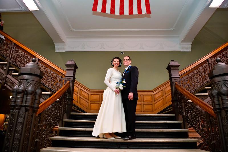 180302_kat-randy_wedding_212