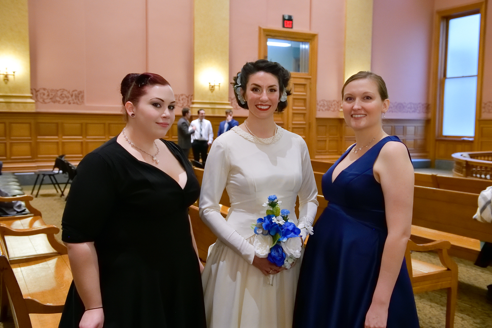 180302_kat-randy_wedding_165