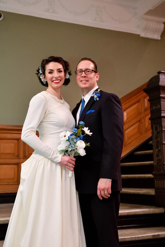 180302_kat-randy_wedding_217