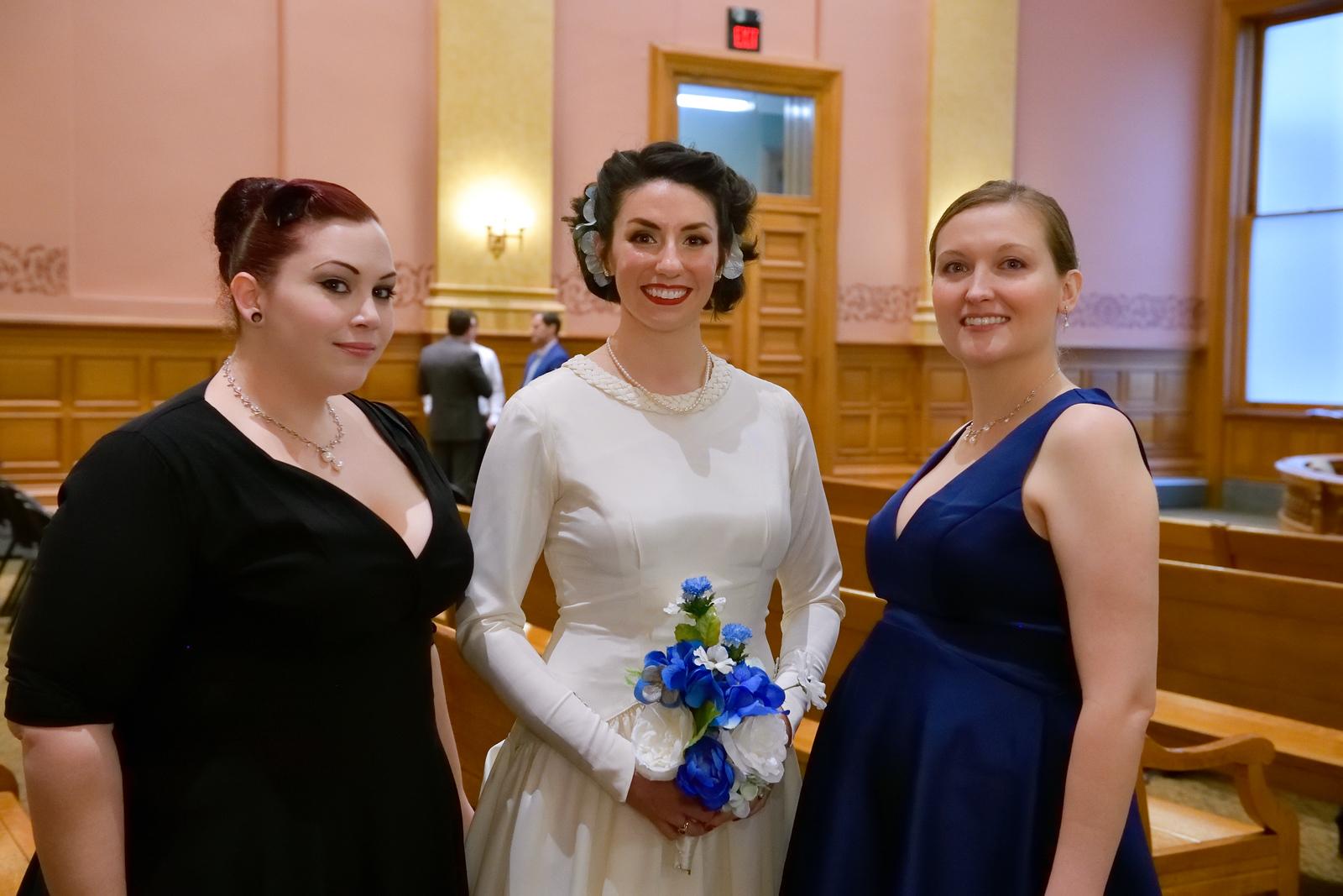 180302_kat-randy_wedding_164