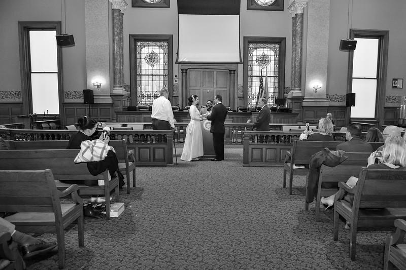 180302_kat-randy_wedding_124