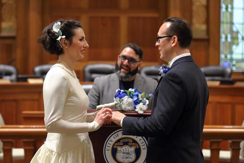 180302_kat-randy_wedding_99