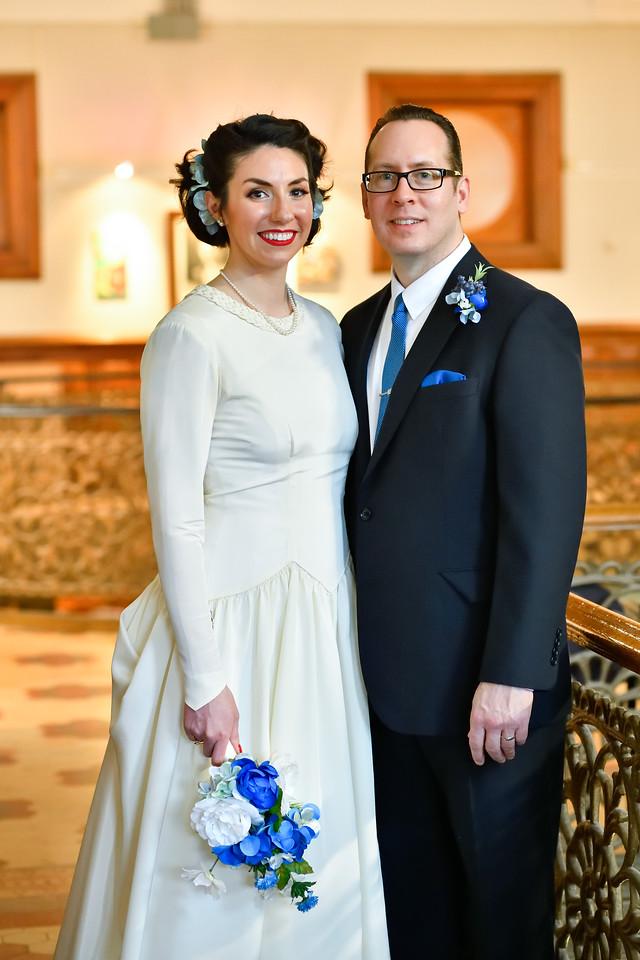 180302_kat-randy_wedding_183