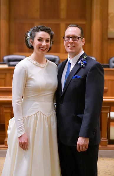 180302_kat-randy_wedding_132
