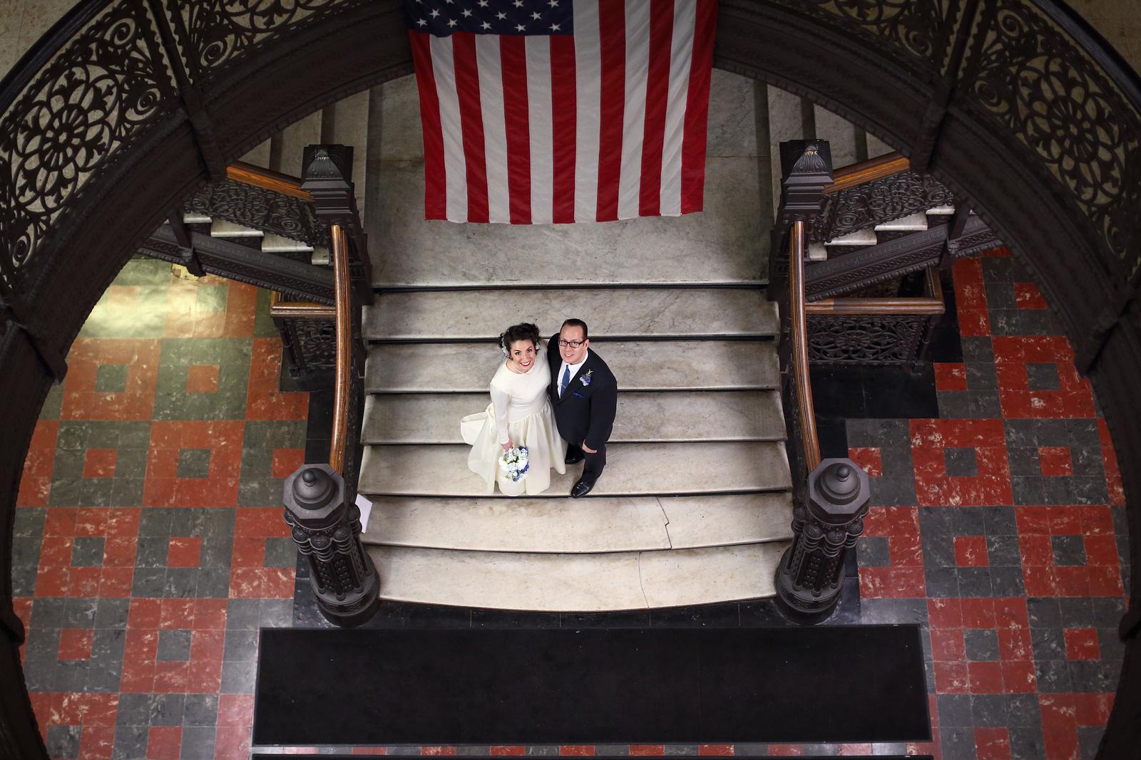 180302_kat-randy_wedding_218