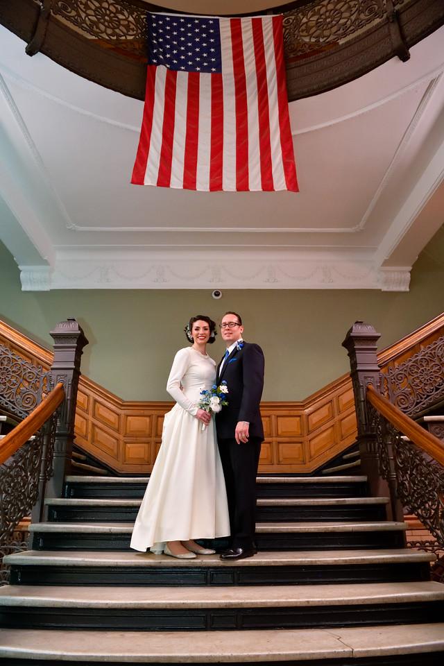 180302_kat-randy_wedding_208