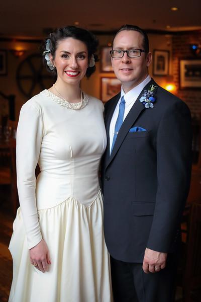 180302_kat-randy_wedding_265