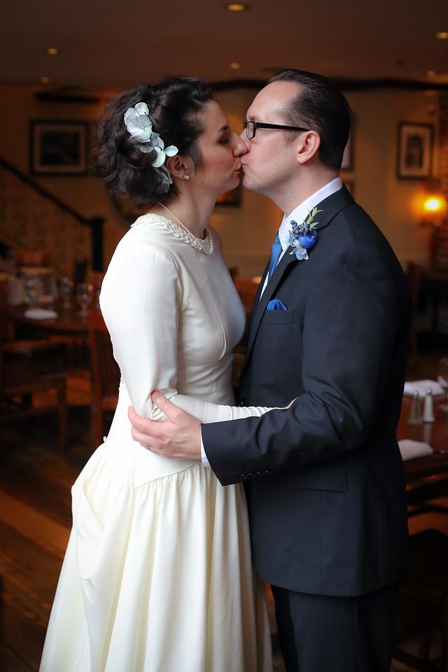 180302_kat-randy_wedding_271