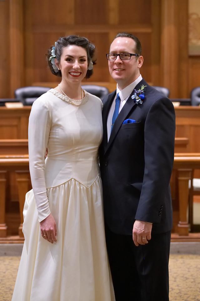 180302_kat-randy_wedding_137