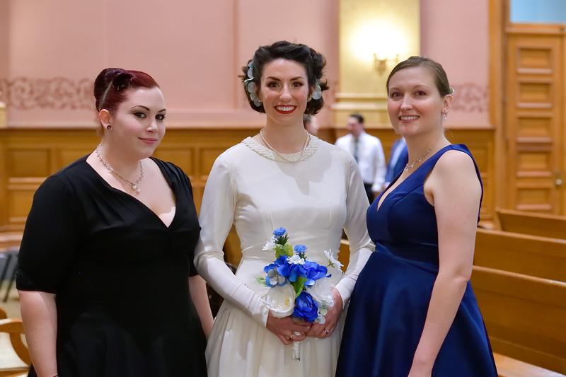 180302_kat-randy_wedding_167