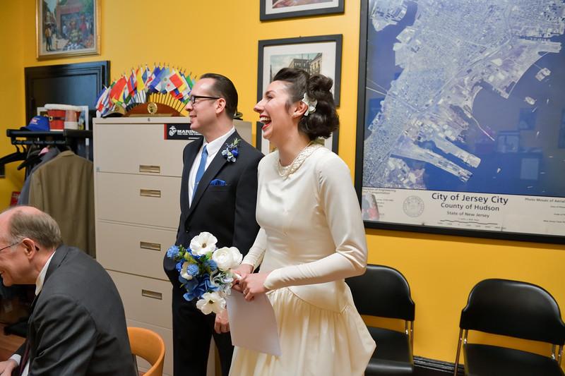 180302_kat-randy_wedding_40