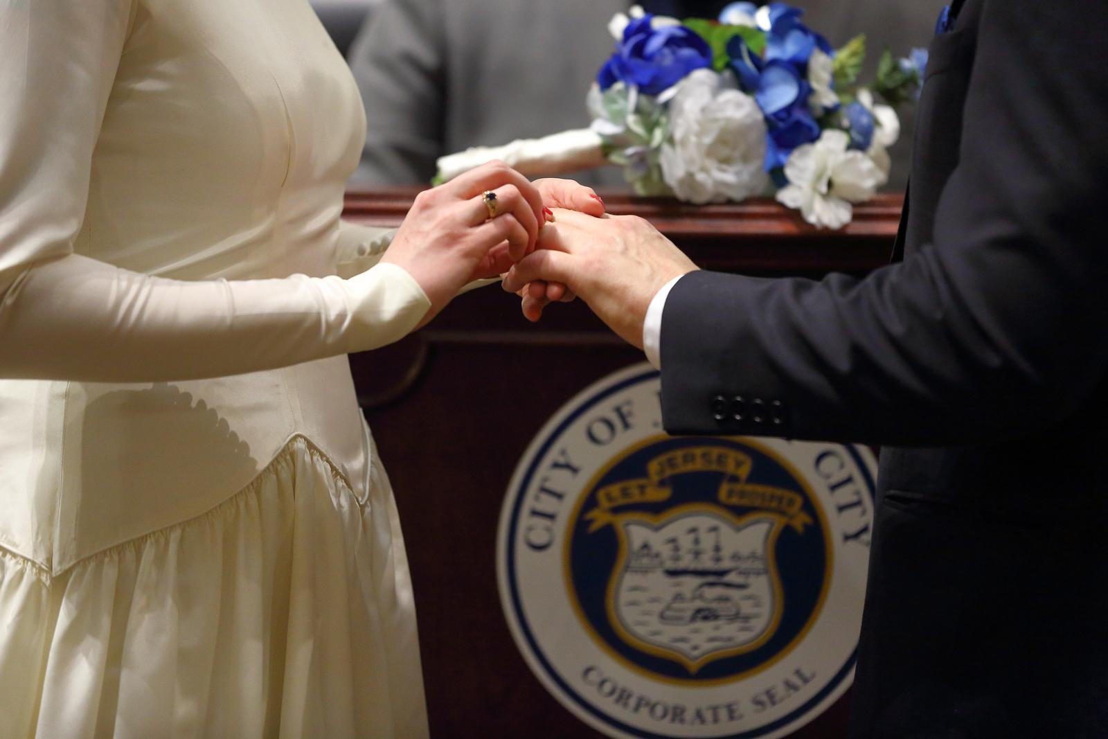 180302_kat-randy_wedding_96