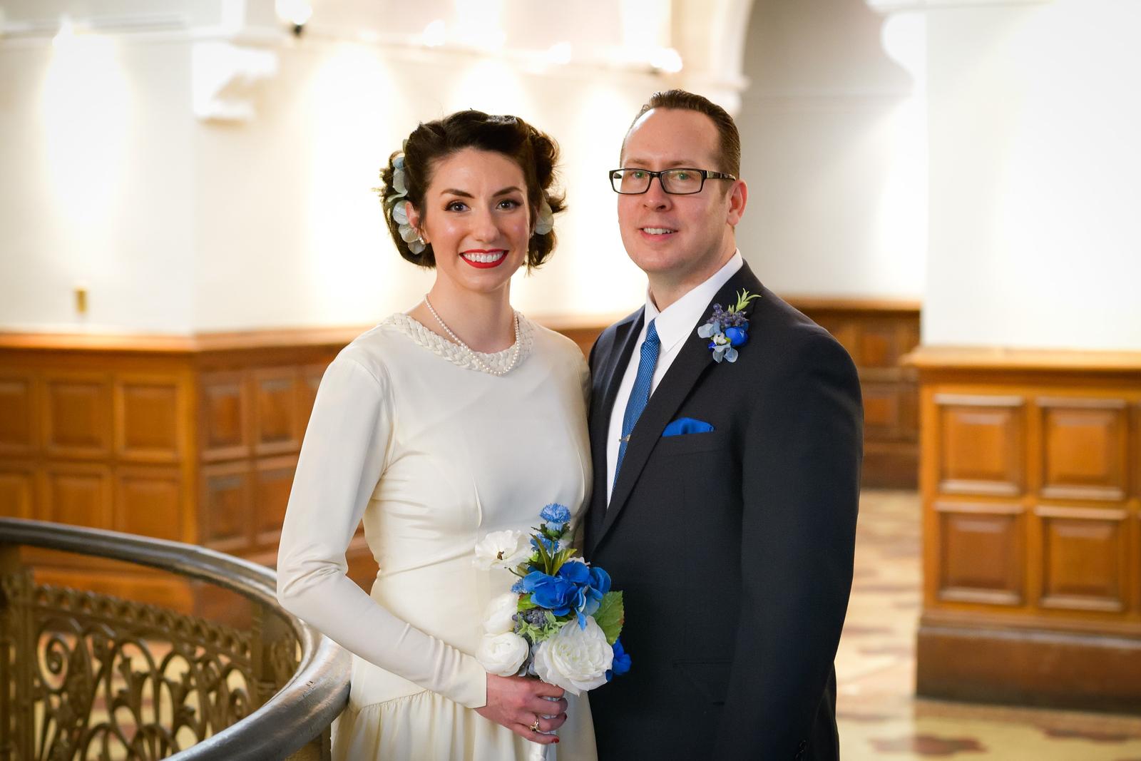180302_kat-randy_wedding_195