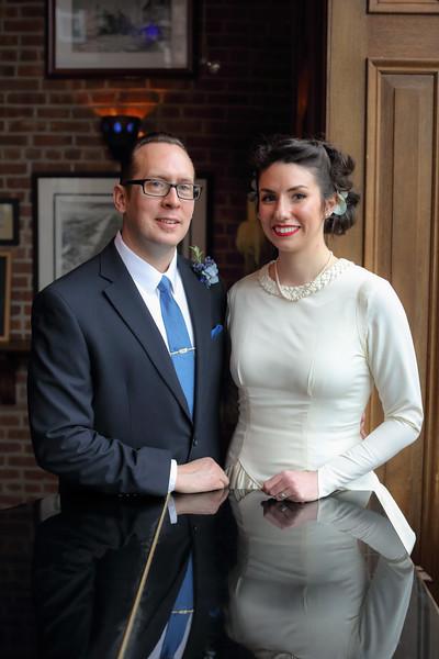 180302_kat-randy_wedding_284