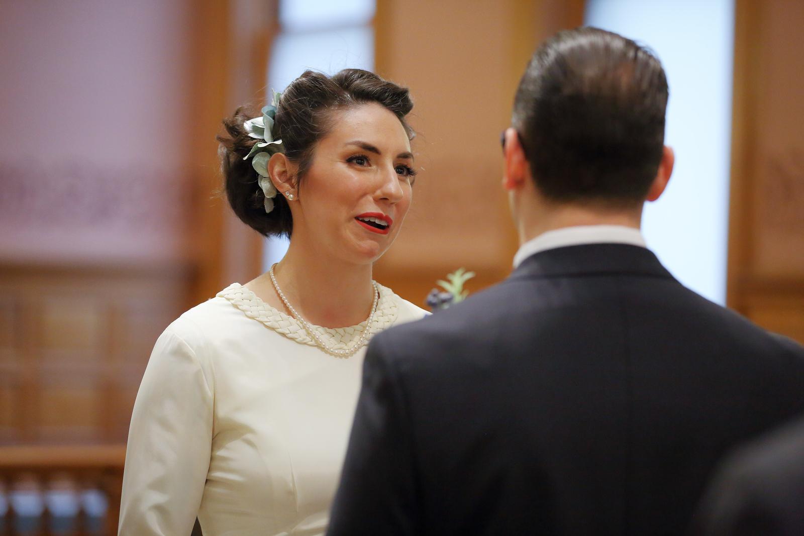 180302_kat-randy_wedding_90