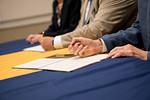18031-Frisco Articulation Agreement-03100