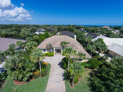 1804 East Sandpointe Place - Aerials-3