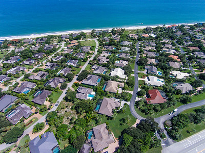 1804 East Sandpointe Place - Aerials-9