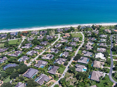 1804 East Sandpointe Place - Aerials-16-2