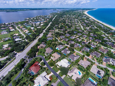1804 East Sandpointe Place - Aerials-23