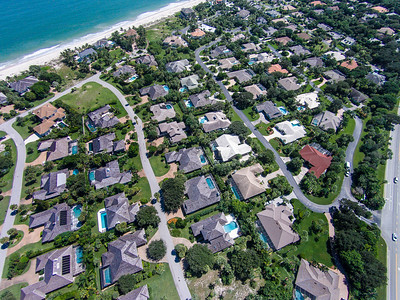 1804 East Sandpointe Place - Aerials-19
