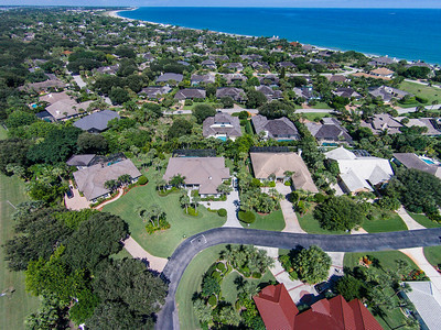 1804 East Sandpointe Place - Aerials-7