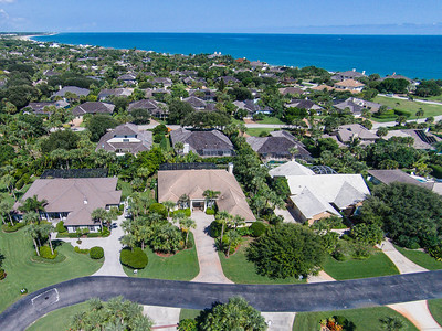 1804 East Sandpointe Place - Aerials-5-2