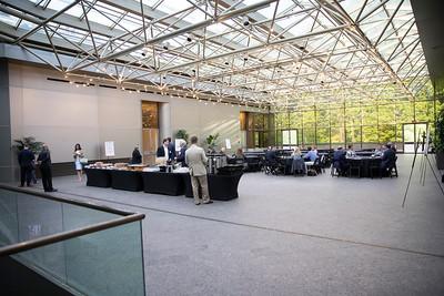 2018 Capital Health Tech Summit