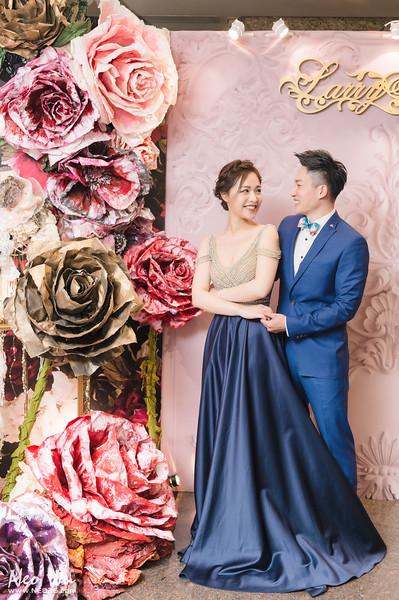 台北婚攝,婚攝Neo,遠企婚攝,台北遠企,香格里拉遠東國際大飯店