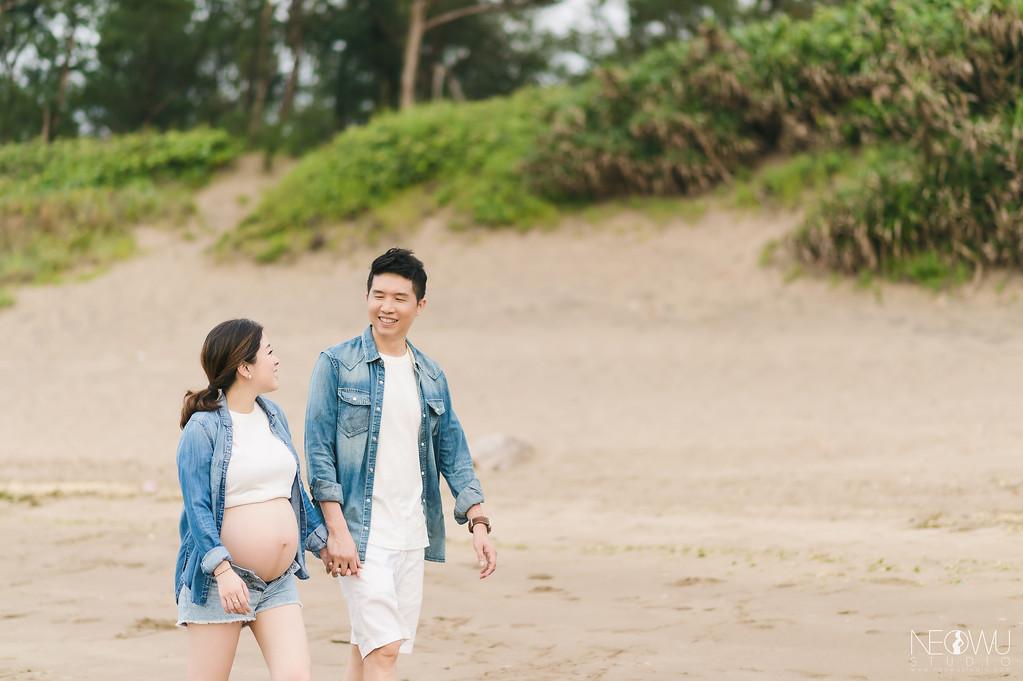 孕婦寫真,孕婦寫真推薦,孕婦照,台北孕婦寫真推薦