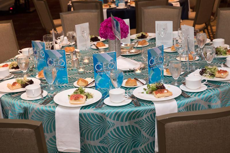 1806_CFO Awards 001