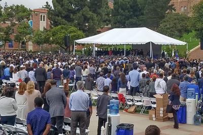 180616 Rosie UCLA Grad-091401